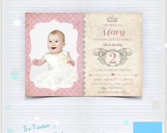 Photoshop Birthday Card Template Photoshop Template Birthday Card – Etsy
