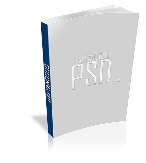 Photoshop Book Cover Template 20 Free and High Quality Shop Psd Templates