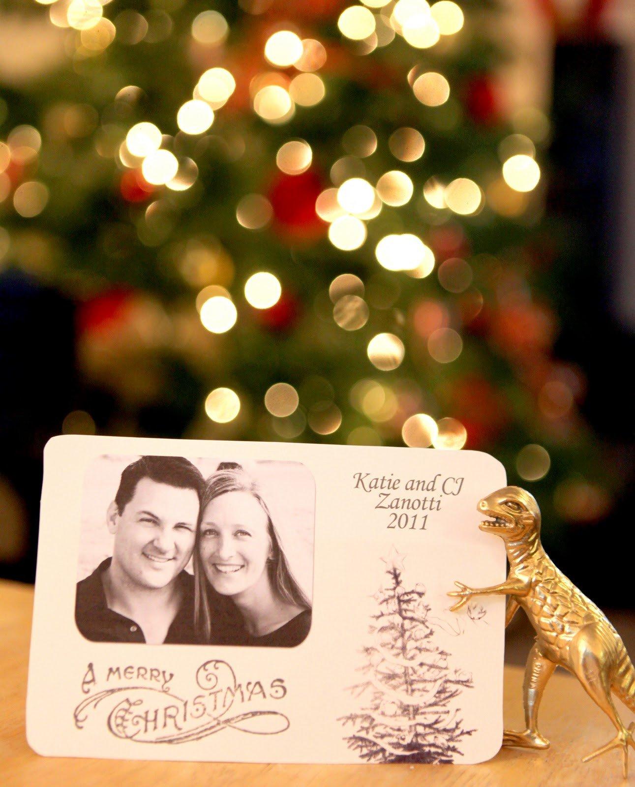 Photoshop Christmas Card Templates Chloe Moore Graphy the Blog Free Christmas Card