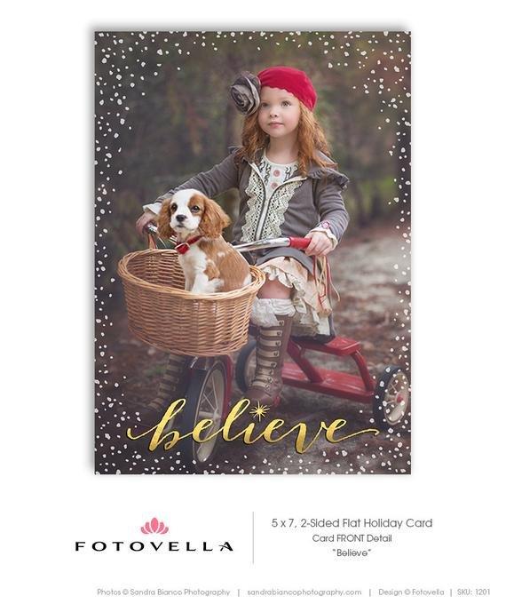 Photoshop Christmas Card Templates Christian Religious Christmas Card Shop Template