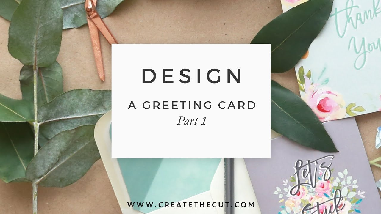 Photoshop Greeting Card Template How to Design A Greeting Card In Shop How to Set Up