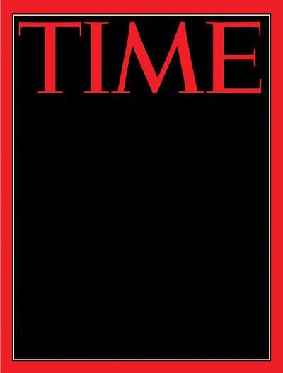 Photoshop Magazine Cover Template Shop Time Magazine Cover Rage3d Discussion area