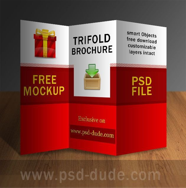 Photoshop Tri Fold Brochure Template 13 Best Indesign Templates Images On Pinterest