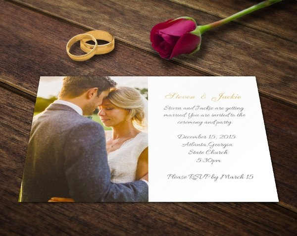 Photoshop Wedding Invitation Templates 41 Creative Wedding Invitation Cards You Need to See for