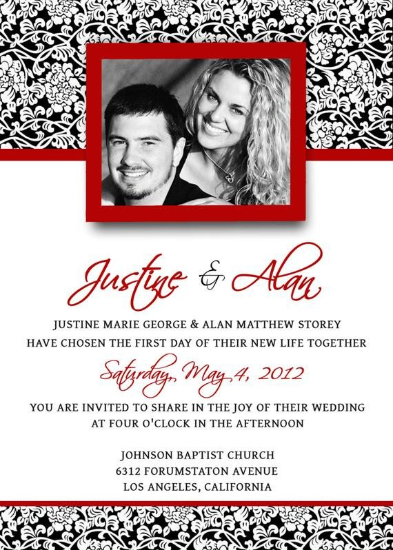 Photoshop Wedding Invitation Templates Wedding Invitation Wording Wedding Invitation Shop