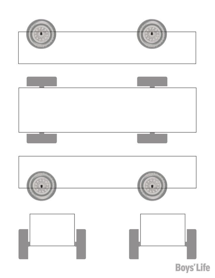 Pinewood Derby Car Design Template 1000 Ideas About Pinewood Derby On Pinterest