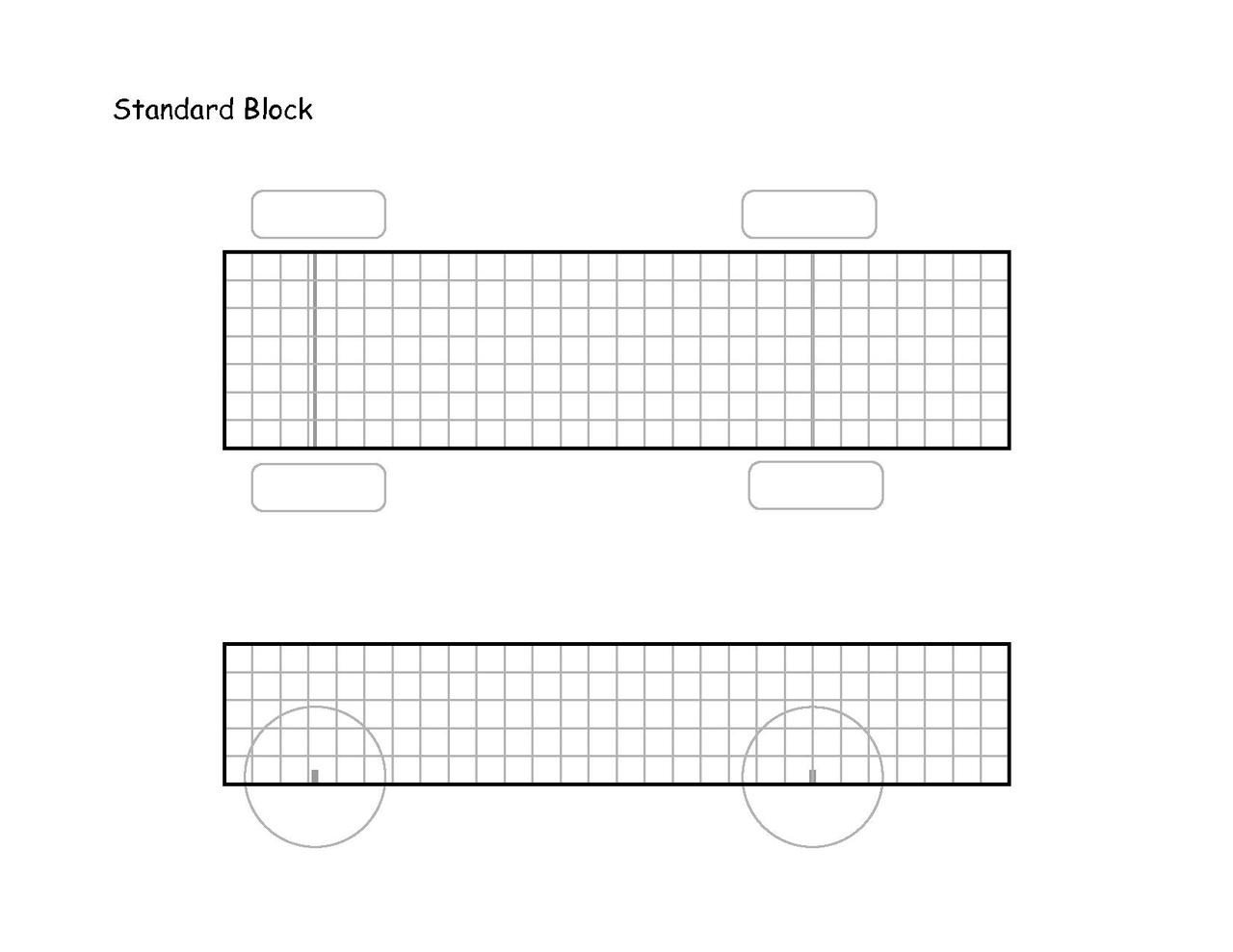 Pinewood Derby Car Design Template File Pwd Template Pdf Wikimedia Mons