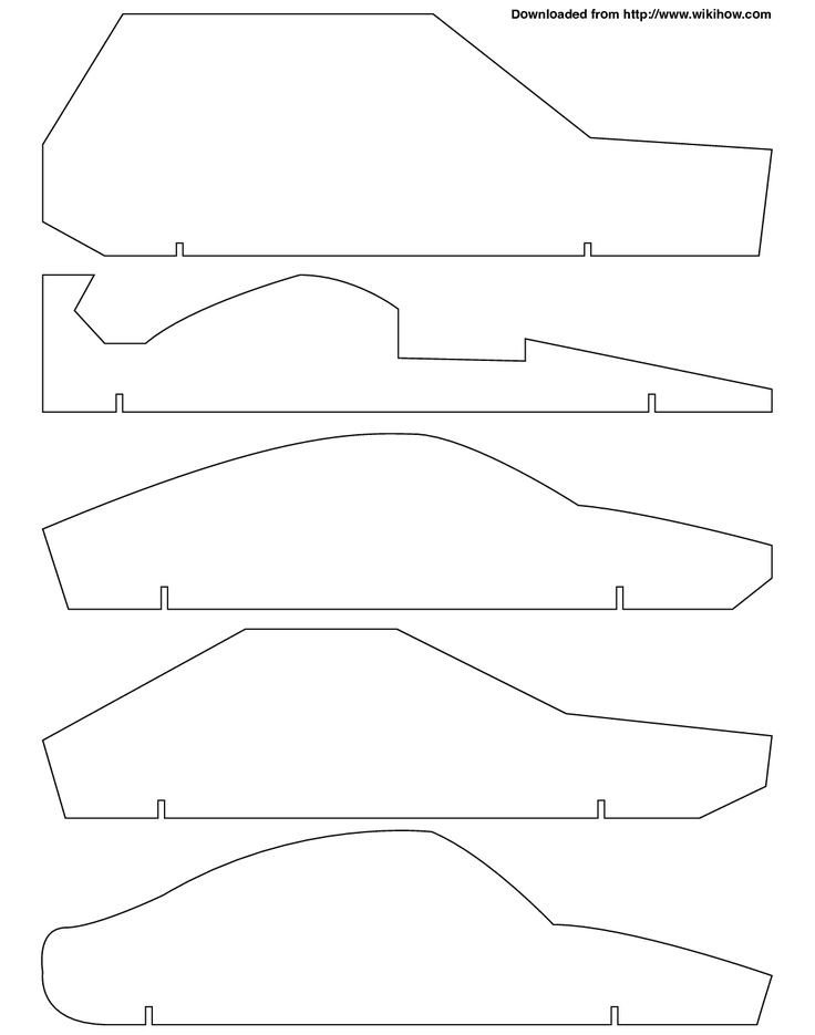 Pinewood Derby Cars Designs Templates Best 25 Pinewood Derby Ideas On Pinterest