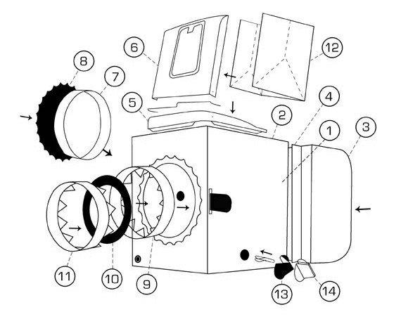 Pinhole Camera Template Printable 35mm Pinhole Hasselblad Camera