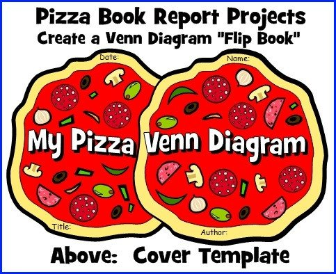 Pizza Book Report Template 7 Tips for formulating the Perfect Five Paragraph Essay