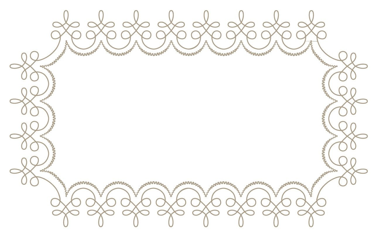 Place Card Template Free Placecard Template