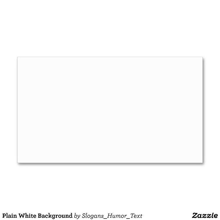 Plain Business Card Template Best S Of Plain Business Card Template Word
