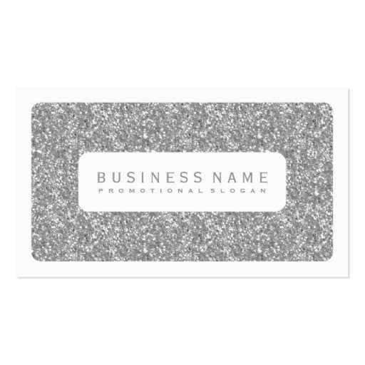 Plain Business Card Template Plain Minimalist Business Card Templates Page41