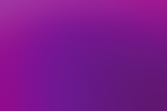 Plain Youtube Banner Template Purple Backgrounds – 31 Free Psd Ai Vector Eps format