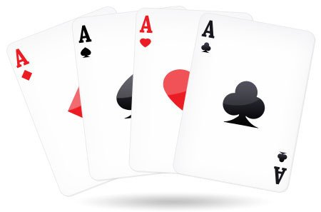 Playing Card Template Photoshop Playing Cards for Shop