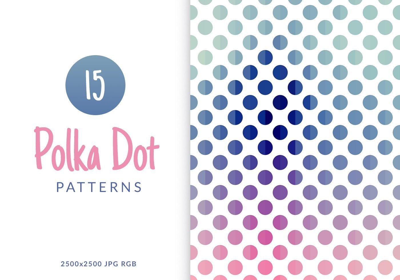 Polka Dot Brush Photoshop Polka Dot Backgrounds Free Shop Brushes at Brusheezy