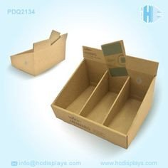 Pop Display Template 1000 Ideas About Cardboard Display On Pinterest