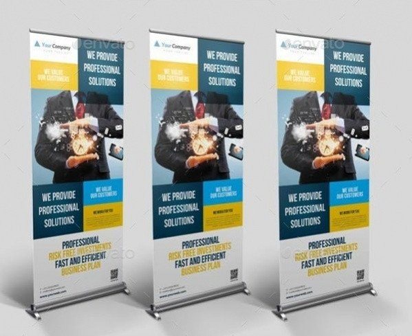 Pop Up Banner Designs 25 Elegant Popup Banner Designs Psd Ai Apple Pages