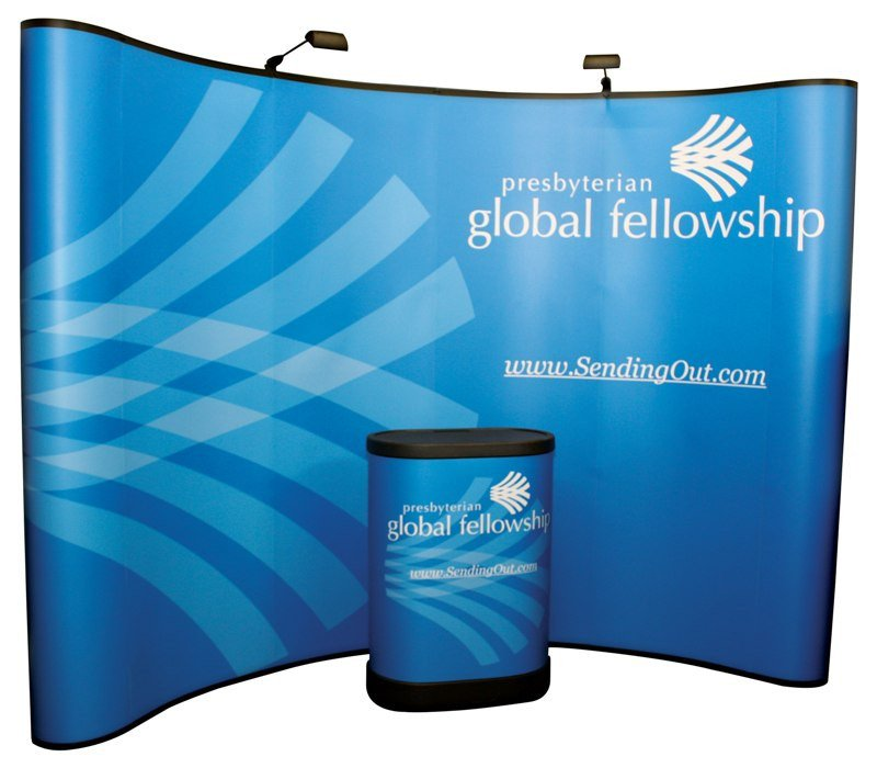 Pop Up Banner Designs Cheap Price Roll Up Banner Printing Pop Up Banner