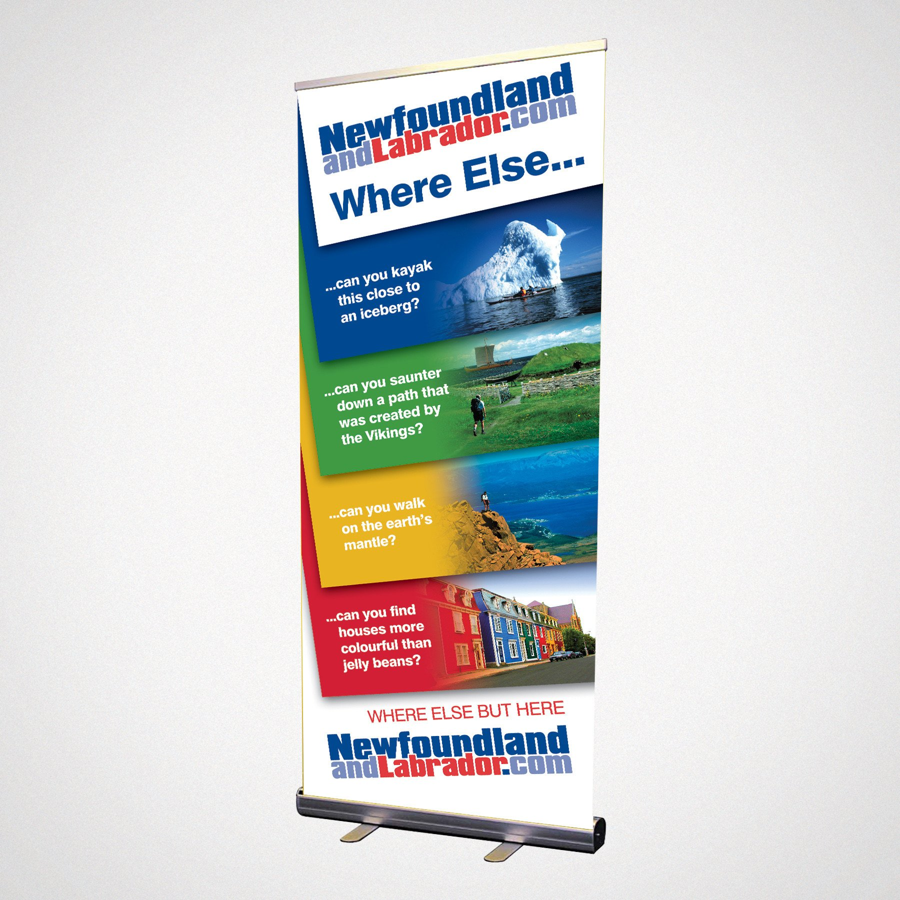 Pop Up Banner Designs Newfoundlandandlabrador Pop Up Banner Design Troy