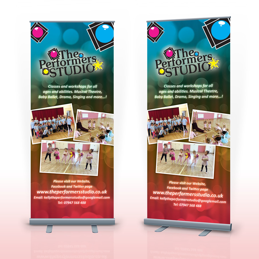 Pop Up Banner Designs Pop Up Banner Designer Suffolk Tps Keakreative Graphic
