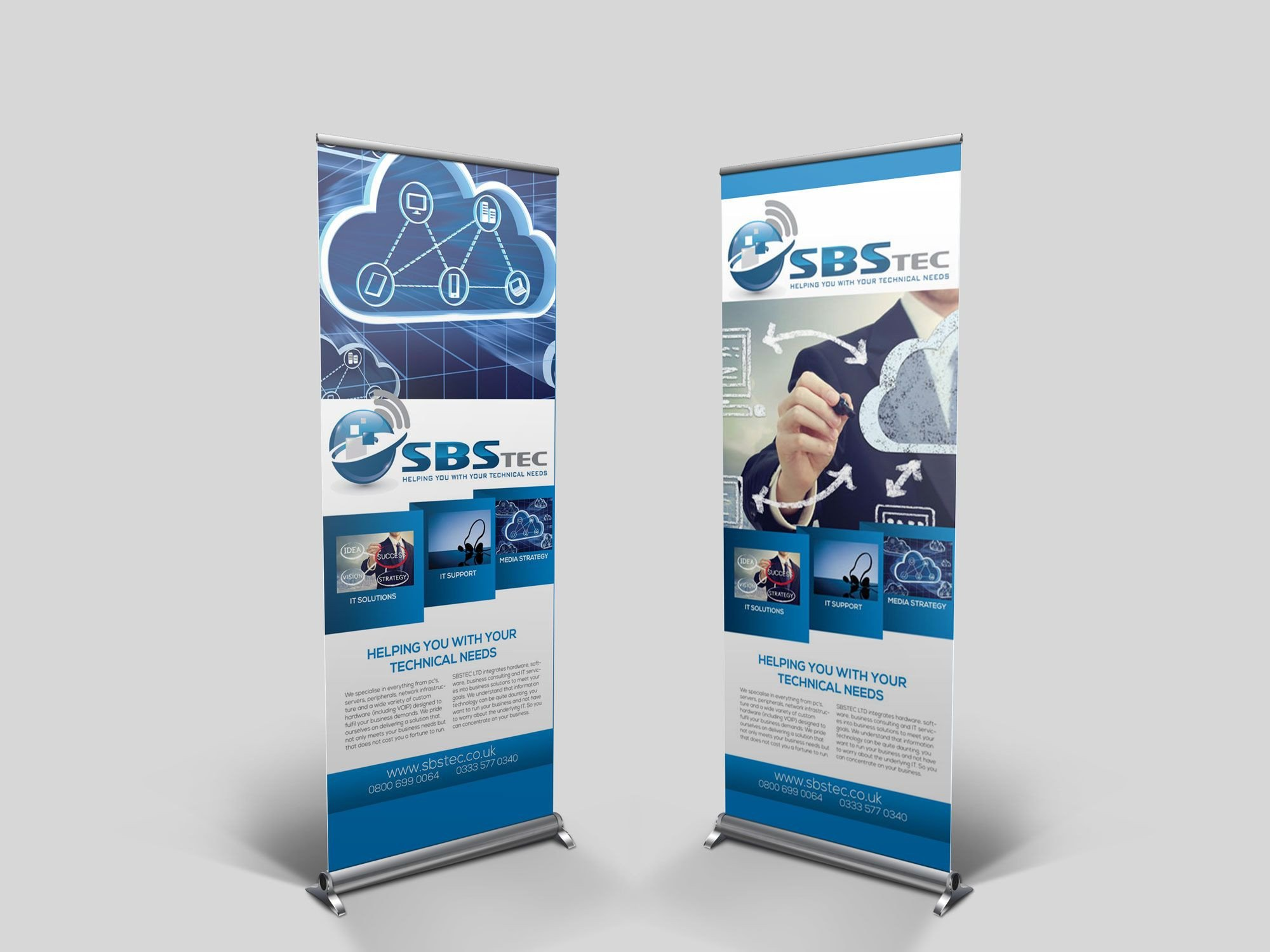 Pop Up Banner Designs Roller Banner Pop Up Banner Print and Design Manchester