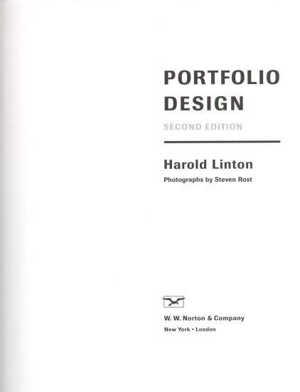 Portfolio Cover Pages Templates Simple Portfolio Cover Google Search