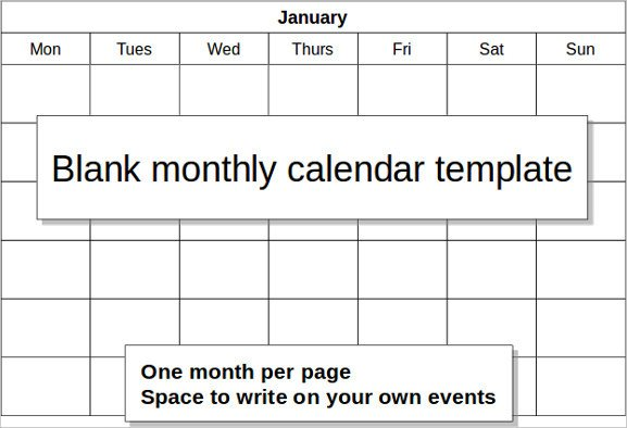 Power Point Calendar Templates 36 Powerpoint Templates Free Ppt format Download