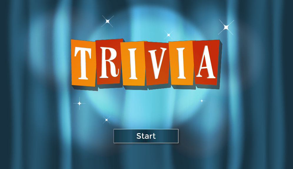 Powerpoint Game Show Templates the New Trivia 2 Lectora Game Elearning Brothers