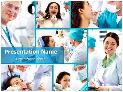 Powerpoint Photo Collage Template 17 Best Images About Dental Powerpoint Templates