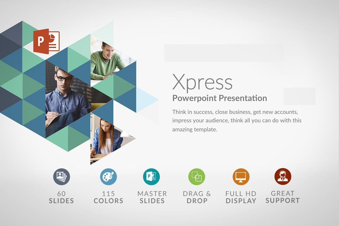 Powerpoint Presentation Outline Example 10 Best Seller Powerpoint Templates – Just $29