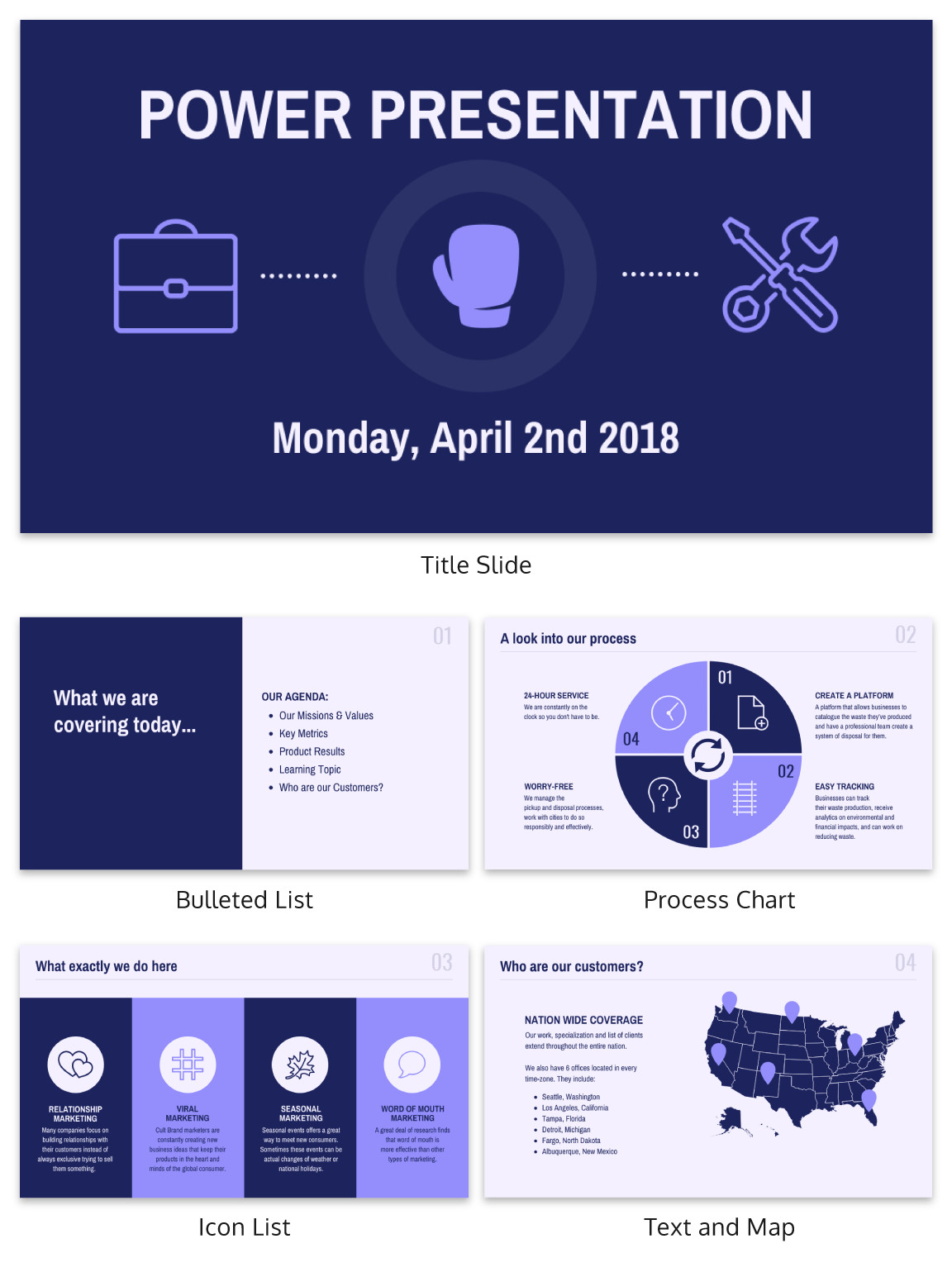 Powerpoint Presentation Outline Example 31 Stunning Presentation Templates and Design Tips