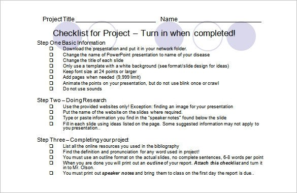Powerpoint Presentation Outline Example Presentation Outline Template 24 Free Sample Example