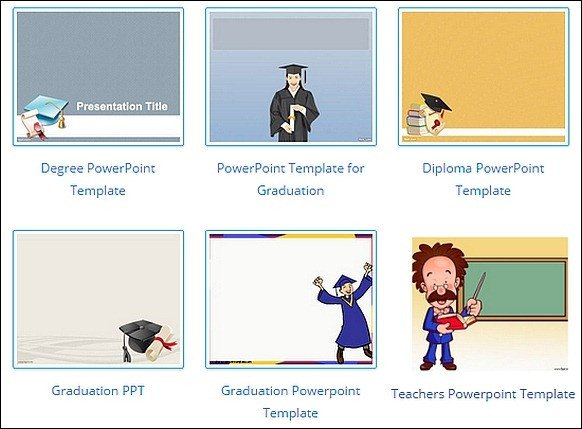 Powerpoint Templates for Teachers Best Free Powerpoint Templates for Teachers