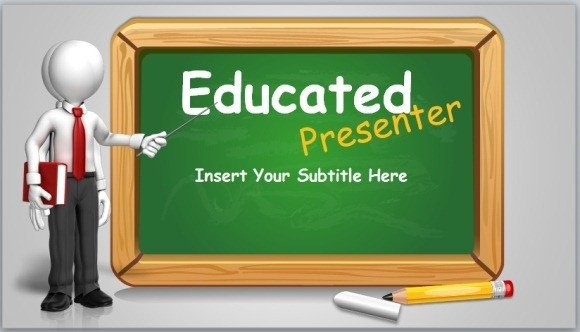 Powerpoint Templates for Teachers List Of Powerpoint topics