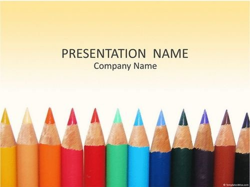 Powerpoint Templates Free Education Download 20 Free Education Powerpoint Presentation