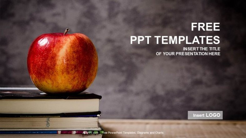 Powerpoint Templates Free Education Download Powerpoint Templates