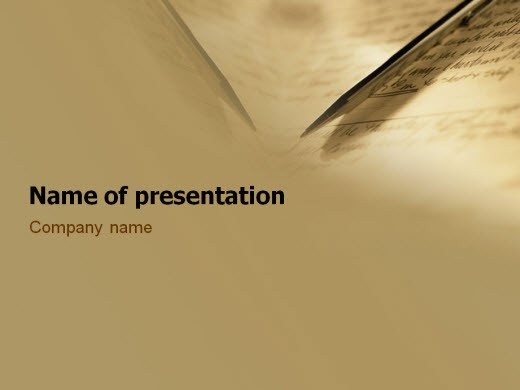 Powerpoint Templates Free Education Free Education Powerpoint Templates Wondershare Ppt2flash