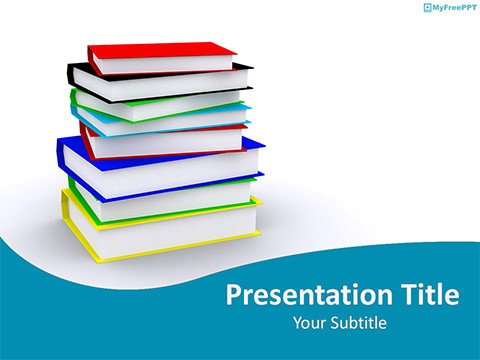 Powerpoint Templates Free Education Free School Powerpoint Templates themes & Ppt