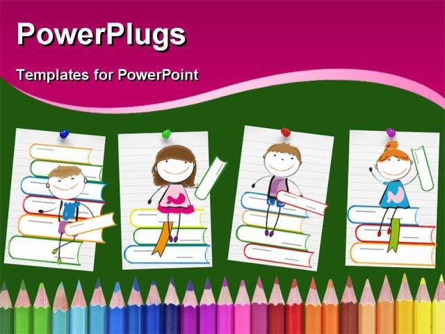 Powerpoint Templates Free Education Ppt Templates Free School 6tfehl8l