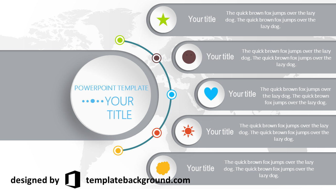 Ppt Template Free Download Professional Powerpoint Templates Free