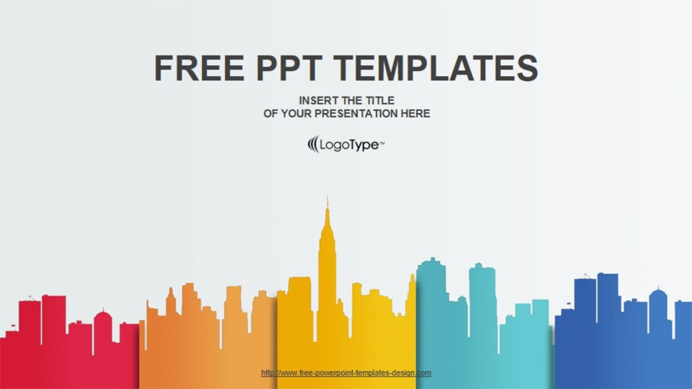 Ppt Template Free Download the Best Free Powerpoint Templates to Download In 2018
