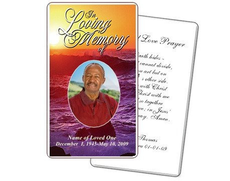 Prayer Card Template Free 10 Best Prayer Cards and Templates Images On Pinterest