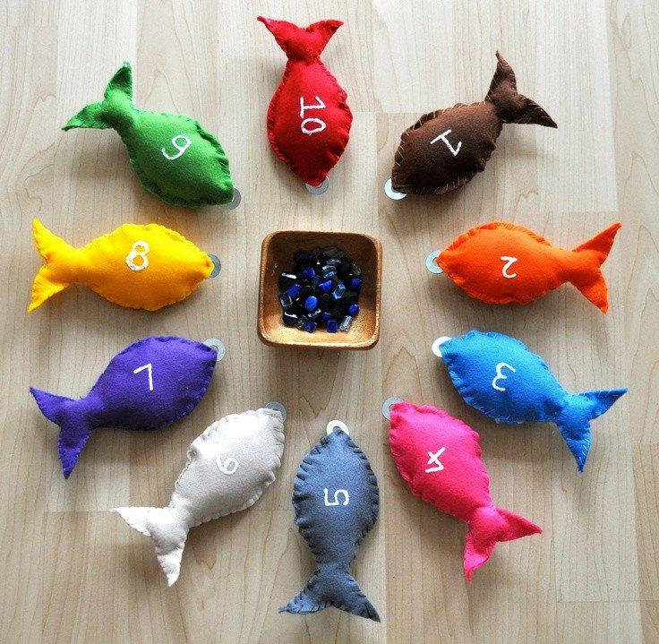 Preschool Fish theme 16 Best Kindergarten Literature Unit the Dog who Had