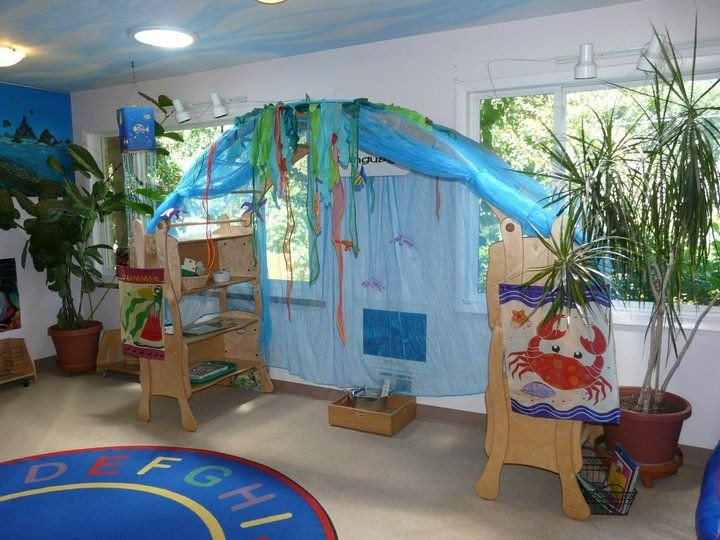 Preschool Fish theme 63 Best Images About Fish themed Classroom On Pinterest