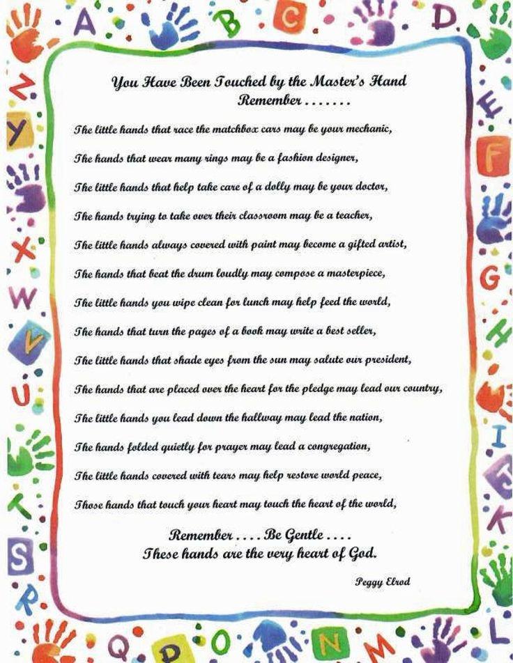 Preschool Welcome Letter Template Kindergarten Wel E Letter Peggy Elrod