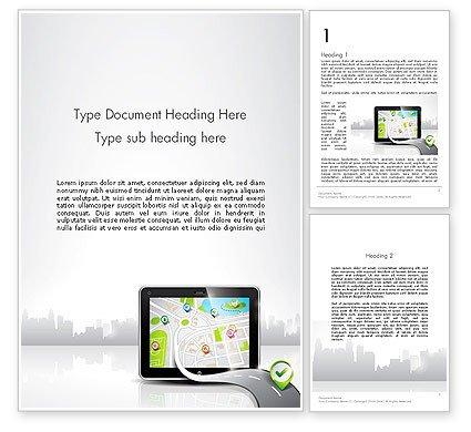 Prescription Pad Template Microsoft Word Prescription Pad Word Templates Design Download now