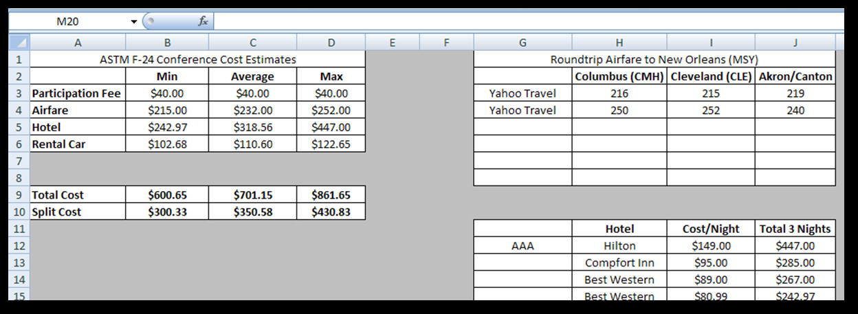 Price Comparison Excel Template 29 Of Template Excel Spreadsheet Paring Cars