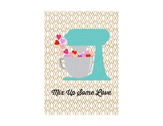 Printable Bridal Shower Card Printable Bridal Shower Wedding Shower Card Instant Download