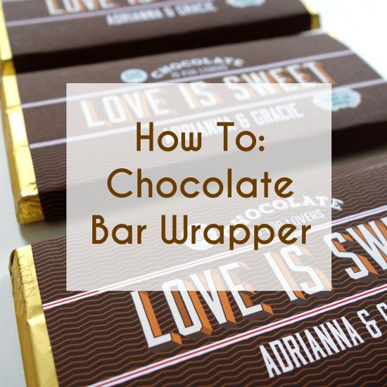 Printable Candy Bar Wrappers Free Printable Candy Bar Wrappers for Wedding Favors
